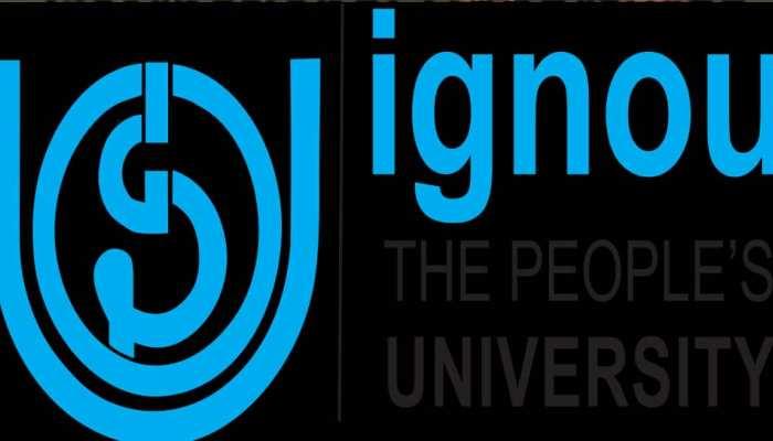 इंदिरा गांधी नेशनल ओपन युनिवर्सिटी ने फार्म भरने की अंतिम तारीख बढ़ाई, 31 अगस्त तक हो सकेगा आवेदन