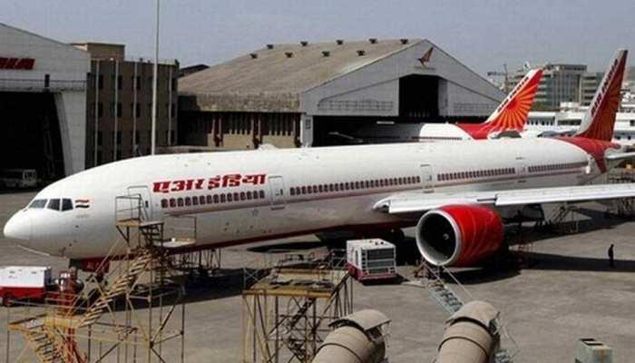 क्या Air India की उड़ानों पर लगेगा ब्रेक? यात्रियों को झेलनी पड़ सकती है बड़ी मुसीबत