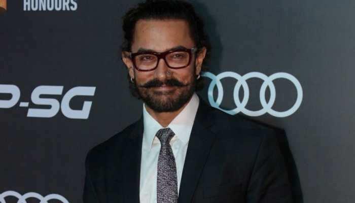 'ठग्स ऑफ हिंदोस्तान' के बाद आमिर खान हॉलीवुड फिल्म के रीमेक में नजर आएंगे?