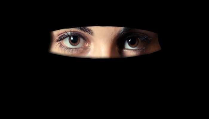 हरियाणा: महिला ने कागज पर लिखकर पति को दिया 'तीन तलाक', भतीजे संग छोड़ा घर