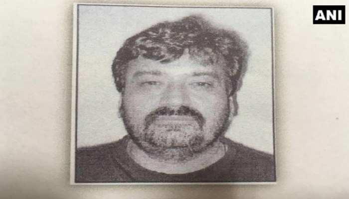 दाऊद इब्राहिम का करीबी जबीर मोती लंदन में गिरफ्तार, संभालता था वित्तीय कामकाज