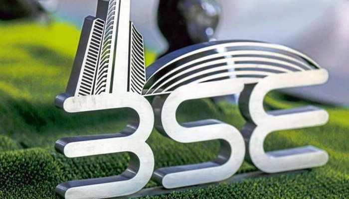 TCS ने फिर RIL को छोड़ा पीछे, इन 4 कंपनियों का बाजार पूंजीकरण 34,982 करोड़ बढ़ा