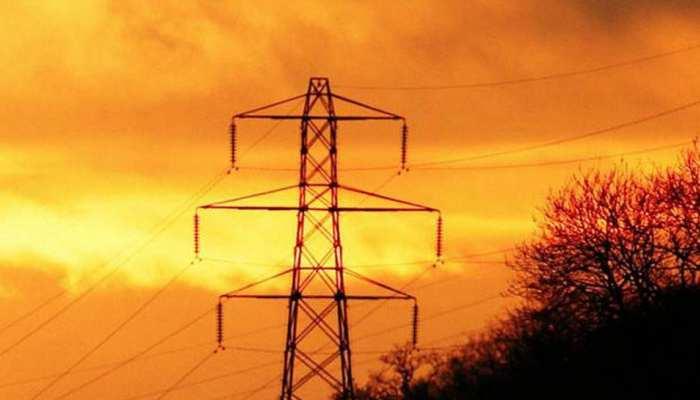 सीईए लेह-लद्दाख में विकसित कर रहा बिजली पारेषण का बुनियादी ढांचा