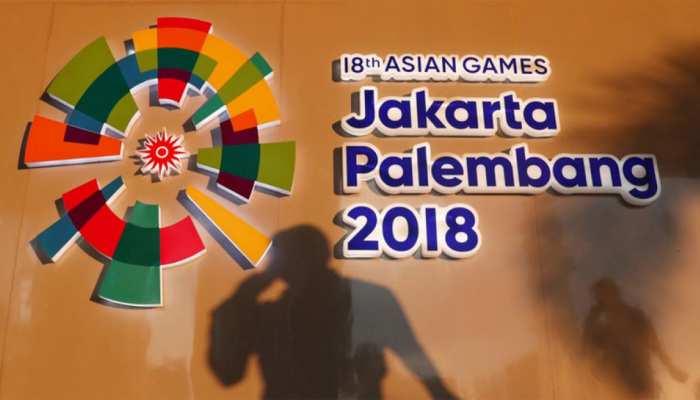 एशियाई खेल 2018 : आज इन खेलों में मिल सकते हैं मेडल, जानिए पूरा शेड्यूल