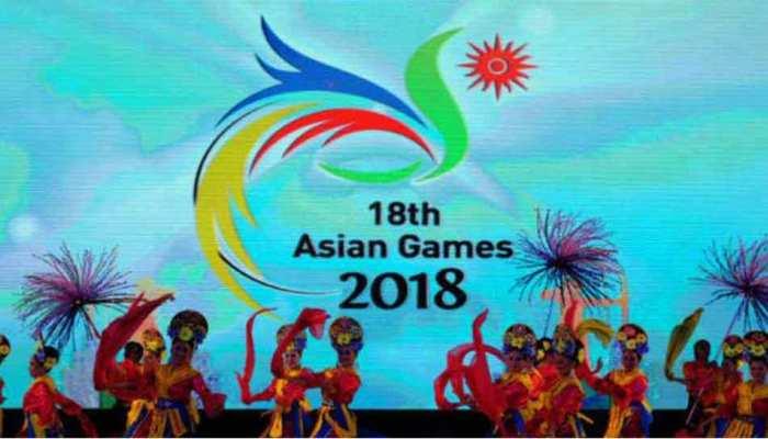 Asian games 2018: प्रॉस्टिट्यूशन स्कैंडल में शामिल जापान के 4 खिलाड़ी बाहर निकाले गए