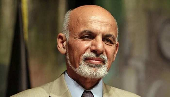 संघर्षविराम संधि पर तालिबान की प्रतिक्रिया का इंतजार कर रहा है अफगानिस्तान