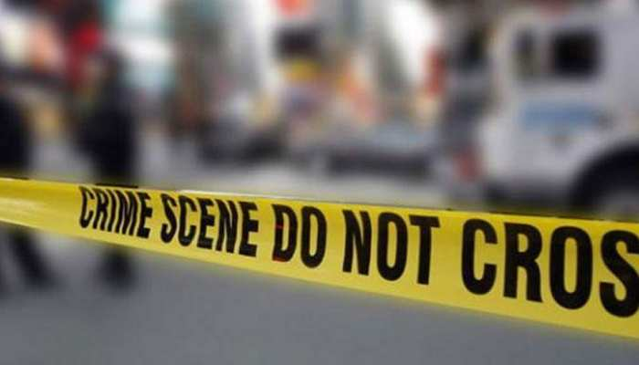 MP: छेड़छाड़ का मामला वापस न लेने पर पत्थर से कुचलकर दलित छात्रा की हत्या