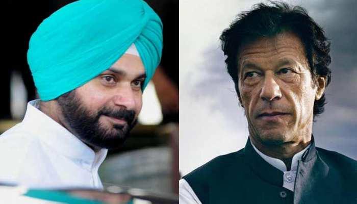 पाकिस्तान: इमरान खान ने कहा- कश्मीर समेत सभी विवादों का समाधान करना चाहिए