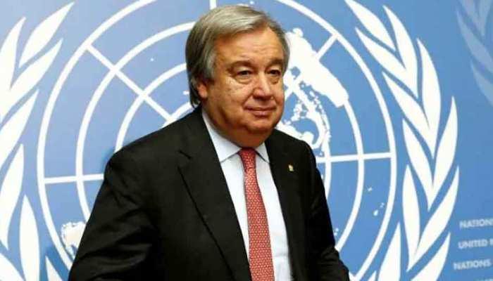 संयुक्त राष्ट्र ने की विश्व से अपील, कहा-'आतंकवाद पीड़ितों का करें समर्थन'