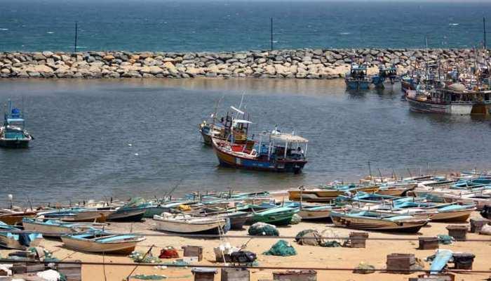 श्रीलंका के हंबनटोटा को लेकर ये है जापान की ख्वाहिश, जाहिर की चिंता