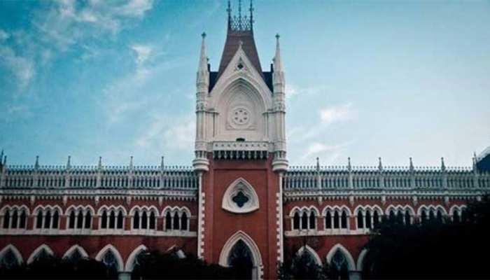 HC ने कहा- 'प. बंगाल सरकार सुनिश्चित करे कि सार्वजनिक जगहों पर पशु वध नहीं हो'