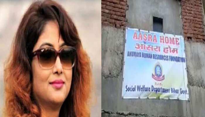 मनीषा दयाल और चितरंजन को पटना पुलिस ने लिया रिमांड पर