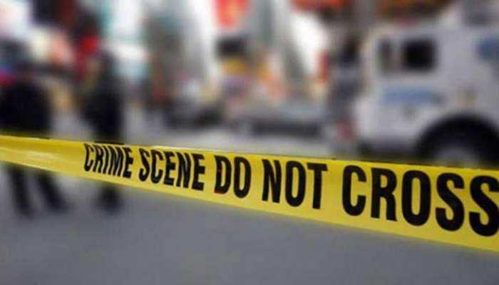 दिल्ली: महज 500 रुपये को लेकर एक व्यक्ति की चाकू से गोदकर हत्या