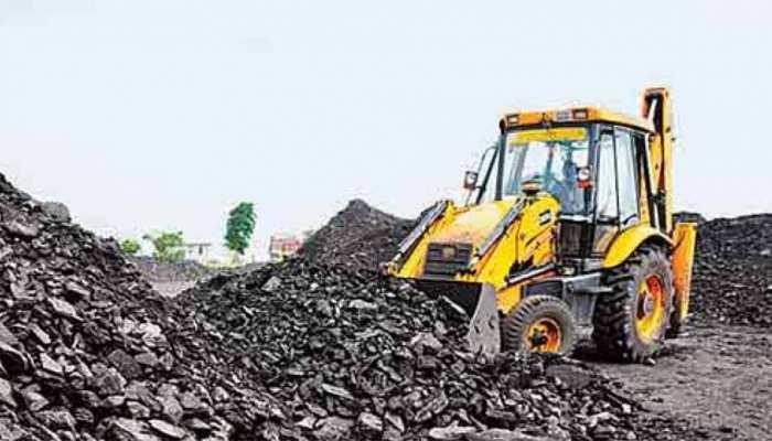सरकार ने 25 क्षेत्रों के लिए लगाई मानक पर्यावरण मंजूरी शर्तें