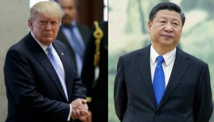 ट्रेड वार : चीन ने अमेरिका के साथ किया जैसे को तैसा जैसा बर्ताव, निर्यात पर थोपा नया शुल्क