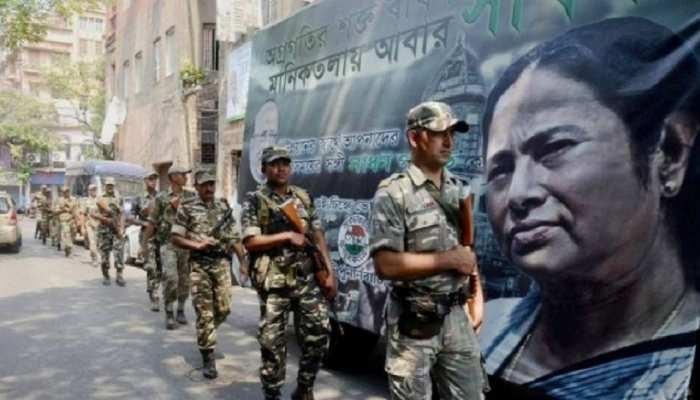 प. बंगाल: पंचायत चुनाव पर सुप्रीम कोर्ट के फैसले से टीएमसी को राहत, विपक्ष हुआ निराश