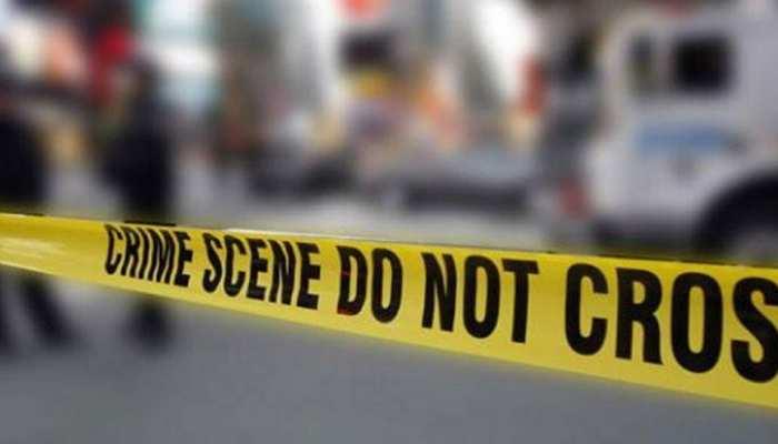 मेक्सिको में गोलीबारी में छह नागरिकों और एक सैनिक की मौत