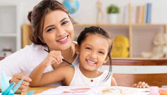बेटियों के पापा के लिए अच्छी खबर, सुकन्या समृद्धि योजना का लाभ लेना हुआ और आसान