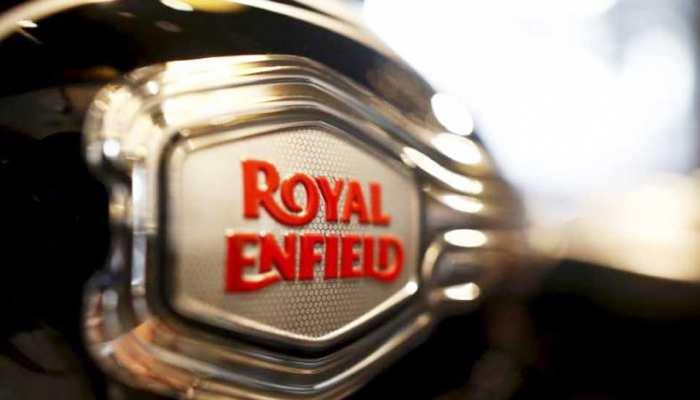 रॉयल एनफील्ड 650 सीसी की दो नई बुलेट की बुकिंग इस माह से ओपन करेगी