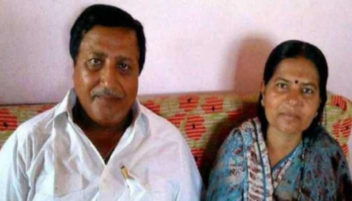 मंजू वर्मा और उनके पति पर लटकने लगी है गिरफ्तारी की तलवार, अग्रिम जमानत याचिका खारिज
