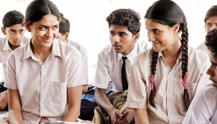 रक्षाबंधन पर 'लव सोनिया' ने बताए इस त्योहार के अलग मायने, इस फिल्म में एक बहन ने पेश की मिसाल