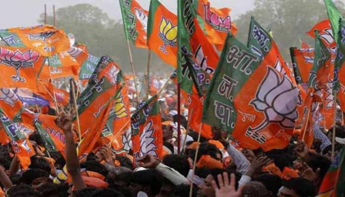 दिल्ली की 7 सीटों को जीतने के लिए BJP की ये है प्लानिंग, इस तरह करेगी कैंडीडेट सिलेक्ट