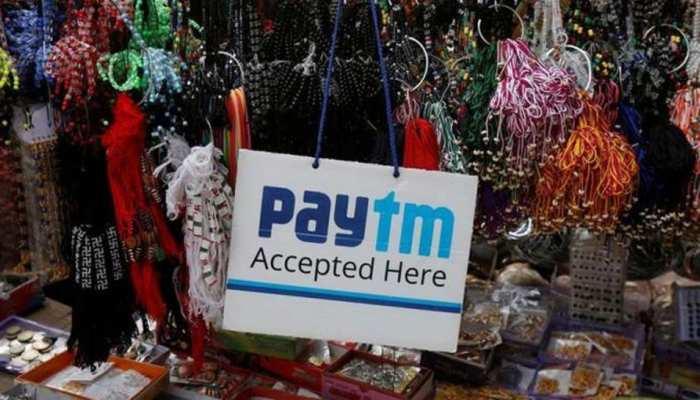 वारेन बफे लेंगे भारत की सबसे बड़ी पेमेंट कंपनी में हिस्सेदारी, ग्राहकों को सीधे मिलेगा लाभ