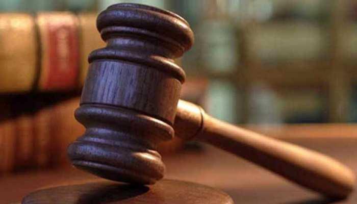 POCSO कोर्ट ने 8 दिन में सुनाया फैसला, आरोपी को पूरा जीवन कारावास की सजा
