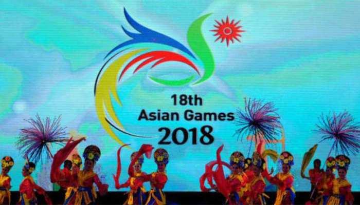 एशियाई खेलों के चलते जकार्ता में ऑड-ईवन लागू, लेकिन नहीं मिल रहा कोई फायदा