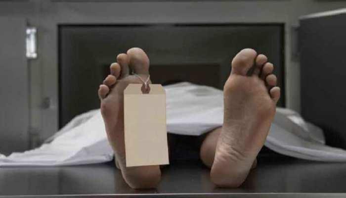 महाकाल कर देंगे जिंदा, इस आस में मृत बेटे का शव लेकर उज्जैन पहुंची महिला