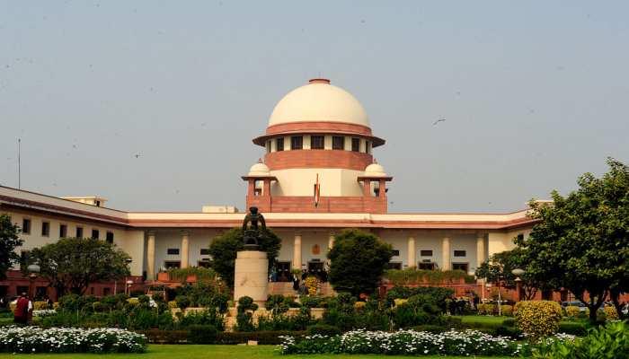 अहमदाबाद रेप केस में आसाराम को SC से राहत नहीं, अब 6 महीने बाद होगी सुनवाई
