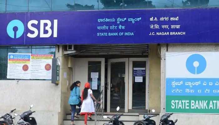 SBI ग्राहकों के लिए बड़ी खबर, बैंक ने बदले 1300 ब्रांच के IFSC कोड, आप भी ऐसे करें चेक
