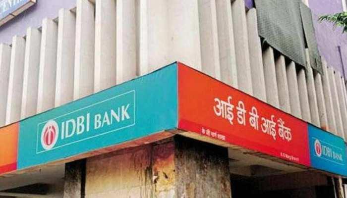 LIC ने शुरू की IDBI बैंक के अधिग्रहण की प्रक्रिया, 14.90 फीसदी हिस्सेदारी खरीदी