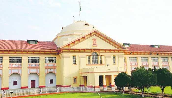 मुजफ्फरपुर बालिका गृह मामले में पटना हाईकोर्ट में लगातार तीसरे दिन सुनवाई