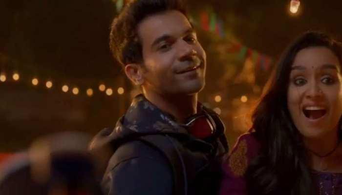 लोगों को डराने के साथ हसांएगी भी राजकुमार राव की ये फिल्म, 31 अगस्त को होगी रिलीज