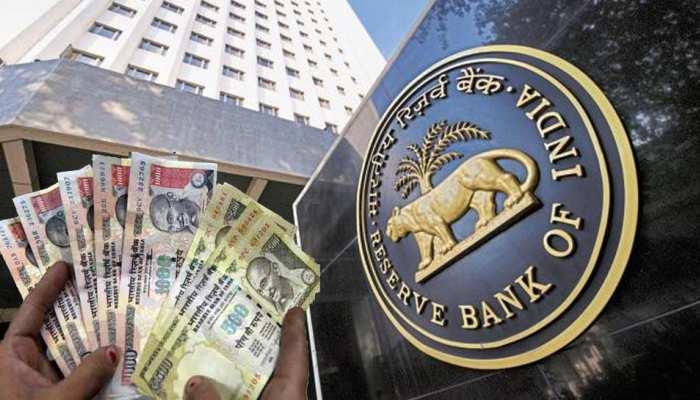 नोटबंदी के 21 महीने बाद RBI ने बताया 500 और 1000 के कितने नोट वापस आए