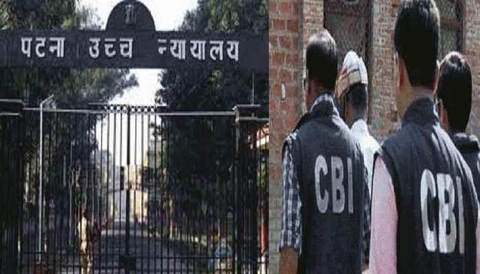 मुजफ्फरपुर रेप कांडः CBI को हाईकोर्ट की फिर फटकार, फिर से गठित होगी जांच टीम