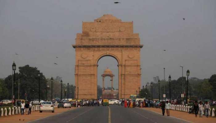 व्यापारियों के संगठन ने कहा, 'राजपथ का नाम बदलकर किया जाए 'अटल बिहारी वाजपेयी पथ'