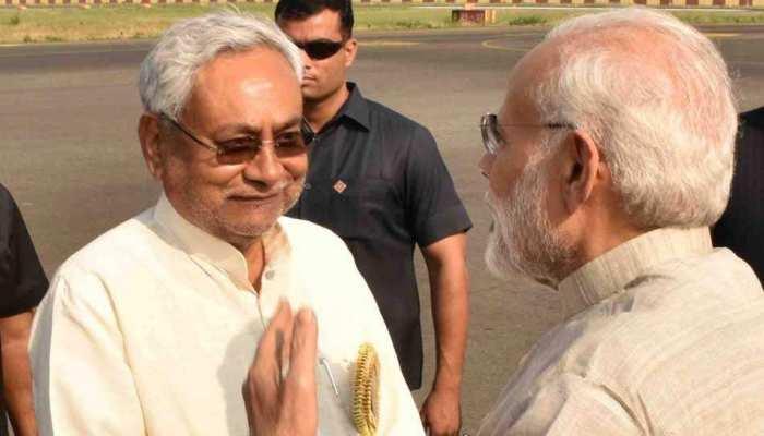 बिहार: BJP का 20-20 फॉर्मूला क्या वाकई नीतीश कुमार को मंजूर होगा?
