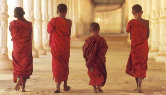 बोधगया : बच्चों के साथ दुराचार के मामले में POSCO एक्ट के तहत मामला दर्ज