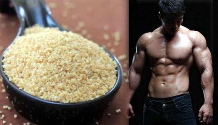 Health Benefits of Dalia or Oatmeal