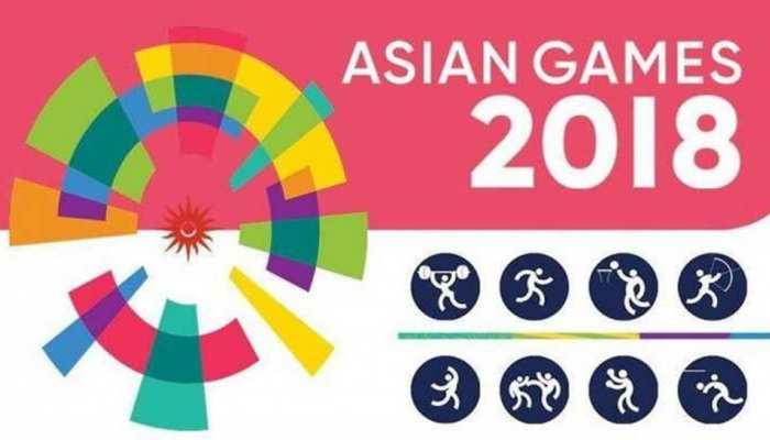 Asian Games 2018: 13वें दिन भारत का शेड्यूल