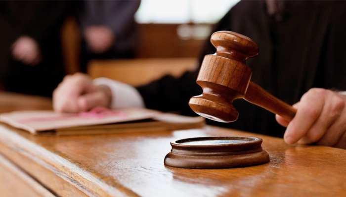 बालिका गृह कांड : विशेष पॉक्सो कोर्ट में होगी सीबीआई में दर्ज मामले की सुनवाई