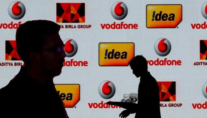 Vodafone-Idea User will get these benefits, biggest telecom price war expected soon