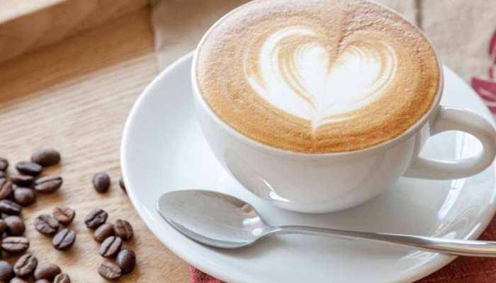 कोका-कोला की हुई 'कोस्टा', जानें कितने में बिकी दुनिया की सबसे बड़ी कॉफी चेन