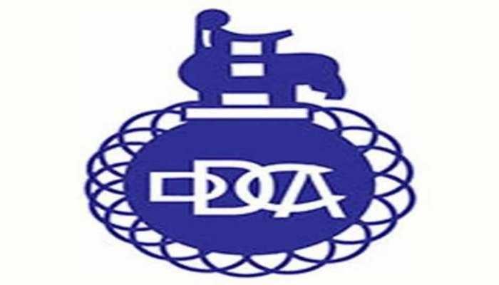 DDCA लोकपाल ने विनोद तिहाड़ा को कारण बताओ नोटिस भेजा