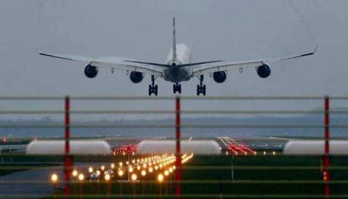 जेवर इंटरनेशनल एयरपोर्ट को लगा बड़ा झटका, किसानों ने जमीन देने से किया इंकार