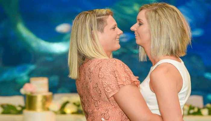 कैथलिक चर्च की क्यूबा निवासियों से अपील, कहा-'खारिज हो समलैंगिक विवाह'
