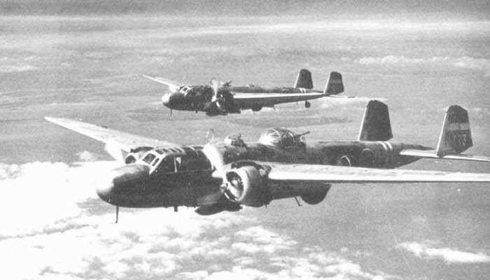 पोलैंड ने दूसरे विश्वयुद्ध के दौरान हुई क्षति के लिए जर्मनी से मांगा मुआवजा