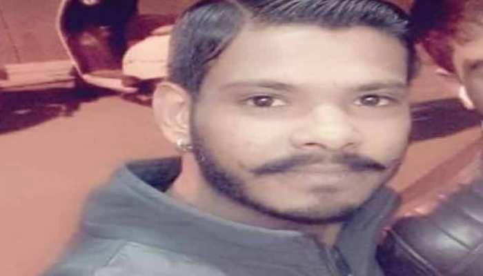 दिल्ली: मूंछों को ताव देने पर युवक को मार दी गोली, मौके पर मौत